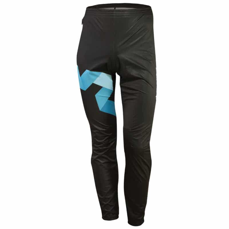 Windstopper pants