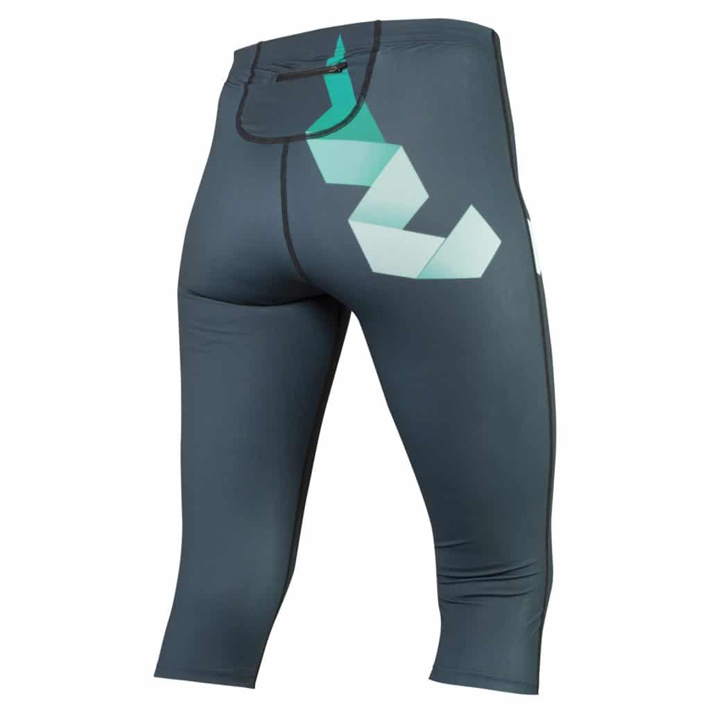 Running leggings tights